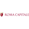 NS_roma_capitale_logo copia