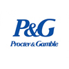 Procter-and-Gamble-748x525 copia