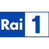 logo-rai1- copia